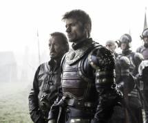 Game of Thrones saison 6 : la guerre est proche dans la bande-annonce de l'épisode 8 (vidéo)