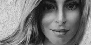 Ch'tis vs Marseillais : Emilie Fiorelli gagnante de Secret Story 9 au casting ?
