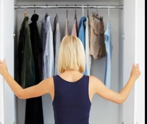 7 astuces pour conserver vos vêtements plus longtemps