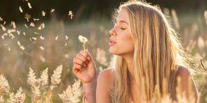 5 secrets de beauté à piquer aux Hollandaises