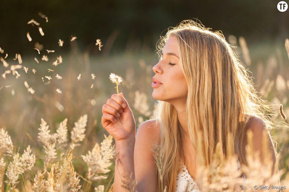 Voici 5 secrets de beauté à piquer aux Hollandaises.