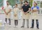 Le Meilleur pâtissier spécial célébrités : qui a remporté la finale ? (replay 8 juin)