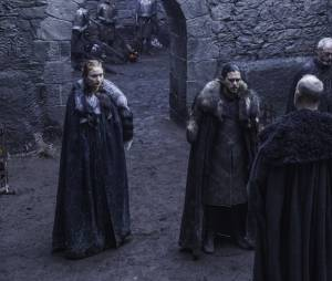 Game of Thrones saison 6 : pourquoi le dernier épisode sera historique