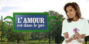 L'amour est dans le pré saison 11 : le gros spoile de Karine Le Marchand sur les couples (photo)