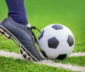 Euro 2016 : heure, chaîne et streaming du match Allemagne - Ukraine (12 juin)