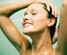 DIY : comment faire mon shampoing solide