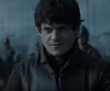 Game of Thrones saison 6 : les premières images épiques de la bataille des bâtards (vidéo)