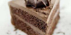 Gateau frigo : la recette du cheesecake au chocolat
