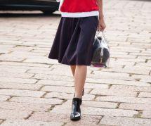 Comment porter la jupe midi : les meilleurs conseils mode