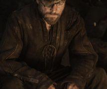 Game of Thrones saison 6 : qui sont les membres de la Fraternité sans bannière ? (spoilers)