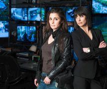 UnREAL saison 2 : l'épisode 2 en streaming VOST (spoilers)