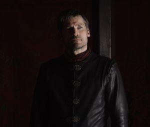 Game of Thrones saison 6 : qui va mourir dans les épisodes 9 et 10 ? (spoilers)