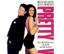 Pretty Woman : 4 choses à savoir sur le film avec Julia Roberts et Richard Gere
