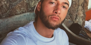 Les Anges 8 : Tarek Benattia se confie sur sa relation ambiguë avec Milla Jasmine
