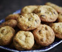 La recette ultra gourmande des cookies sans cuisson