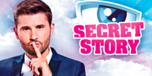 Secret Story saison 10 : la date de diffusion dévoilée ?