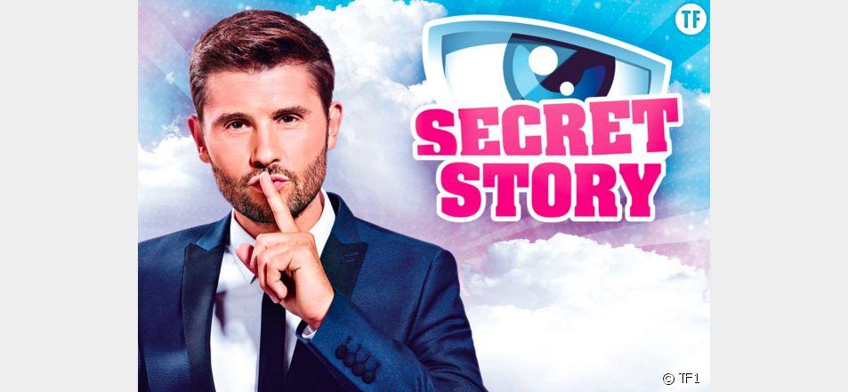 Secret Story saison 10