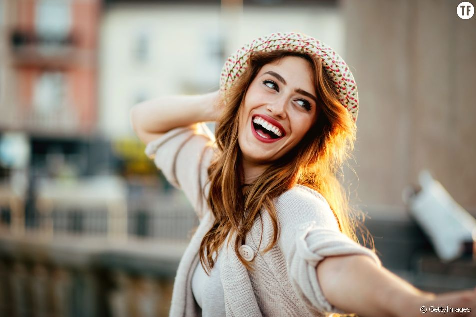 Les 3 éléments qui déterminent notre bonheur (selon les psy)