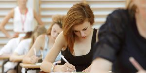 Bac général 2016 :  sujets et corrigés de l'épreuve de maths S et maths spé (20 juin)