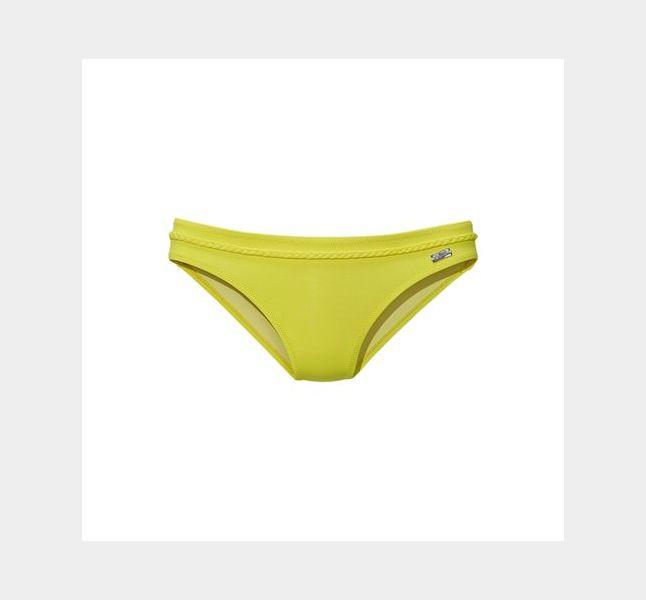 96c6ffbace Comment porter son maillot de bain dépareillé avec style ? - Terrafemina