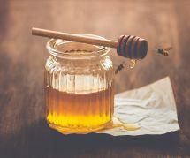 Les incroyables bienfaits du miel pour la peau et les cheveux