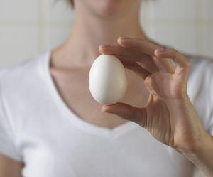 Pourquoi et comment congeler ses ovocytes ?