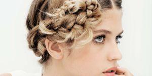 Coiffures de mariage : 30 belles coiffures de mariée pour rayonner le jour J