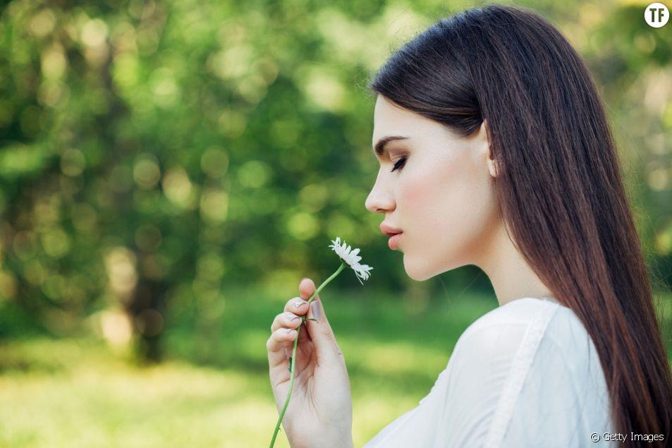 Masque capillaire anti cheveux gras : la recette naturelle