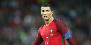 Euro 2016 : heure, chaîne et streaming du match Hongrie vs Portugal (22 juin)