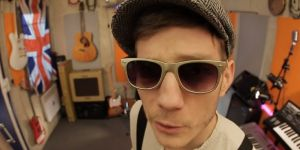 5 chaînes YouTube intelligentes pour apprendre un max de choses