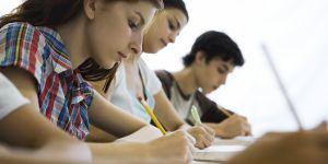 Bac L 2016 : sujets et corrigés des épreuves de latin et grec (22 juin)