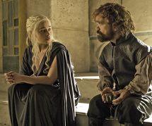 Game of Thrones saison 6 : de nouvelles photos mystérieuses de l'épisode 10 (spoilers)