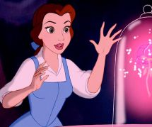 Les princesses Disney ont une influence positive sur les garçons