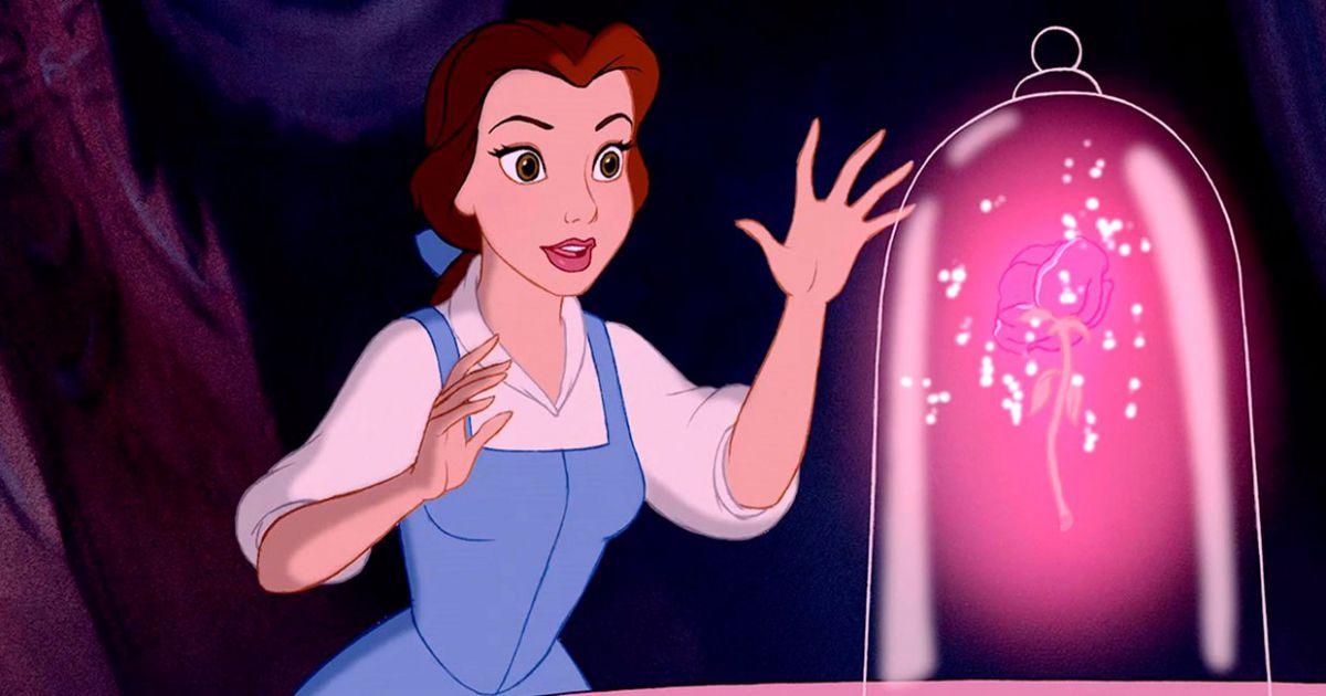 Disneys Influence On American Culture