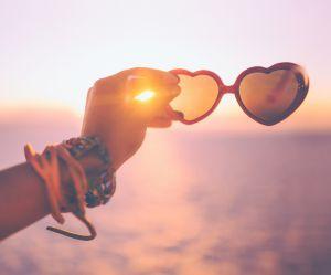 Mer ou montagne : votre destination en dit long sur votre personnalité