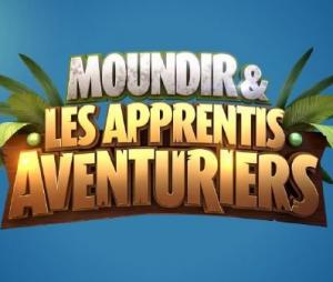 Moundir et les apprentis aventuriers : un nouveau couple en finale (replay 24 juin)