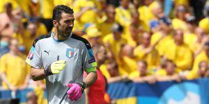 Euro 2016 : heure, chaîne et streaming du match Italie vs Espagne (27 juin)