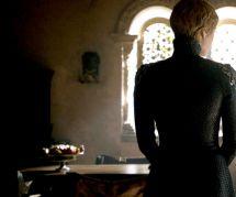 Game of Thrones saison 7 : quelle date de diffusion pour la prochaine saison ?