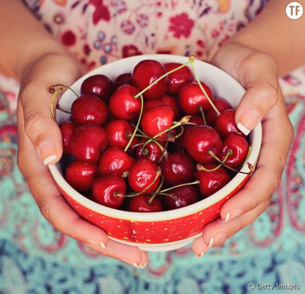 faire pousser ses noyaux et pépins de fruits : mode d'emploi