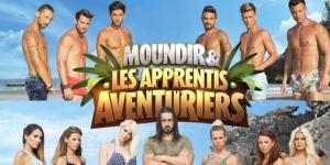 Moundir et les apprentis aventuriers : deux candidats éliminés avant la finale (replay 27 juin)