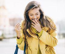 10 qualités qui rendent beau et attirant (et cela n'a rien à voir avec le physique)