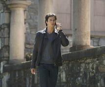 Vampire Diaries saison 8 : quelle date de diffusion pour la nouvelle saison ?
