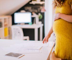 Congé maternité : nos conseils pour le vivre avec sérénité
