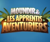 Moundir et les apprentis aventuriers : Moundir choqué par l'attitude des candidats (replay 29 juin)