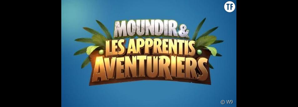 Moundir et les apprentis aventuriers - émission du 29 juin