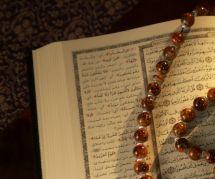 Calendrier Ramadan 2016 : horaires des prières le 1er juillet à Paris