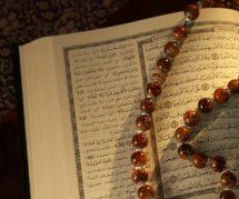 Calendrier Ramadan 2016 : horaires des prières le 3 juillet à Paris