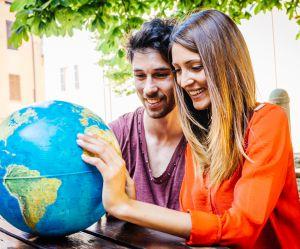 L'expatriation en couple : et si on tentait l'expérience ?