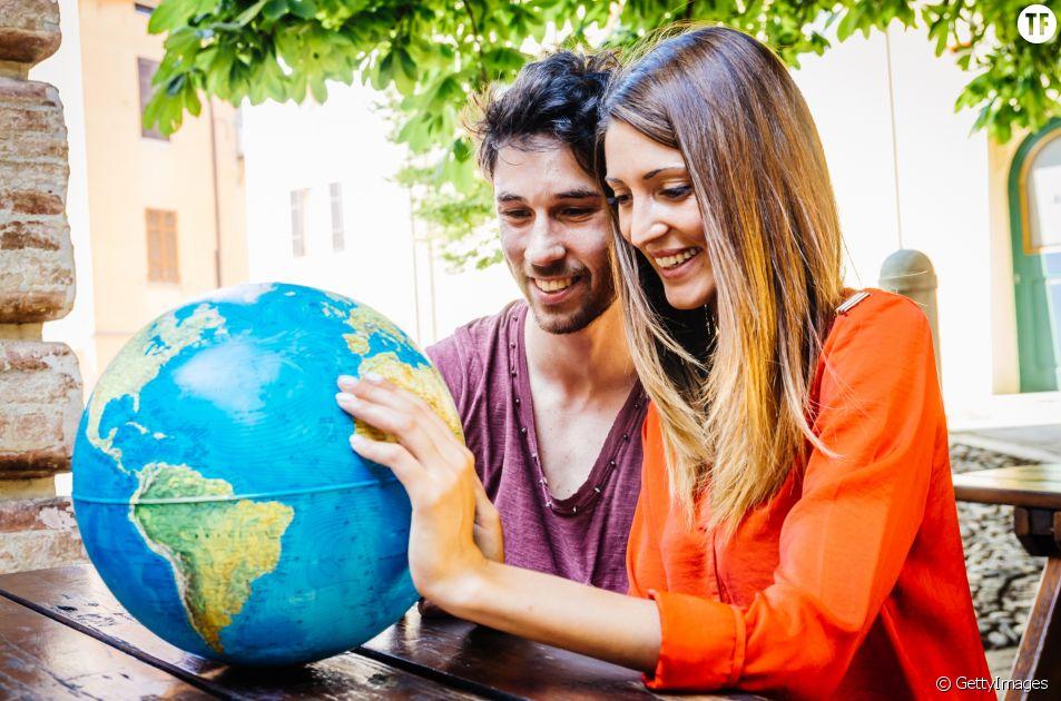L'expatriation à deux : comment la transformation en expérience bénéfique pour le couple ?