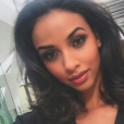 Miss France 2014 Flora Coquerel